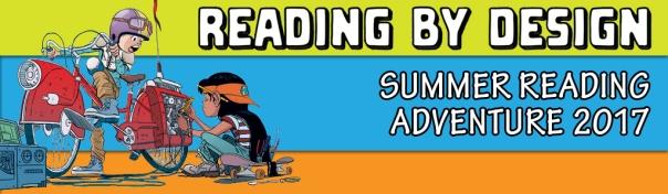 summer-reading-220
