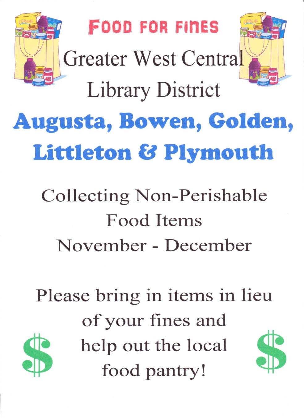 food for fines 2018 001